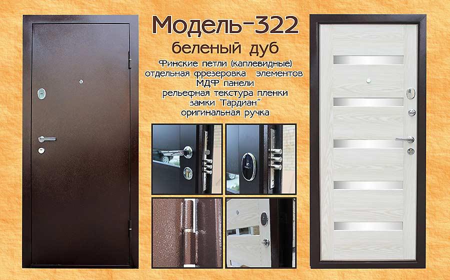 двери входные для офиса дзержинск